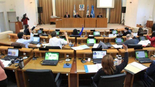 Diez ordenanzas insólitas están vigentes en la ciudad de Neuquén