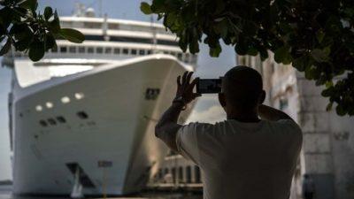 Trump impone nuevas restricciones a los viajes y negocios con Cuba