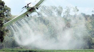 Gualeguaychú: La ciudad que no toma agua de la canilla por miedo al cáncer
