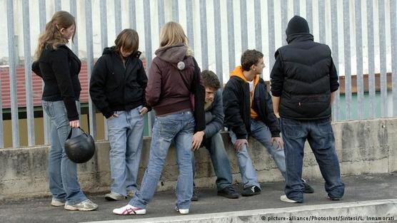 Predicen marcado aumento de la desocupación juvenil en América Latina