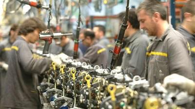 Siete provincias deberán eliminar impuestos al trabajo