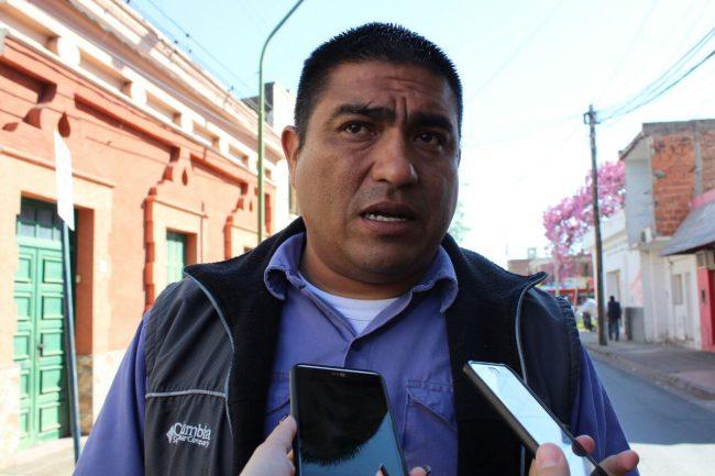 Fondo Complementario: SOEM Catamarca ratificó su apoyo