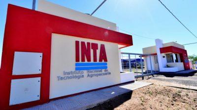 Preocupación en el INTA por la posibilidad de un fuerte recorte de personal