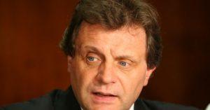 Un ex intendente bonaerense va a juicio por supuesta malversación de caudales públicos