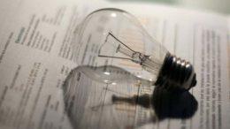 Se viene otro tarifazo eléctrico con subas de hasta un 70% en Capital y el Conurbano