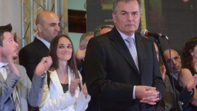 Detalles del caso del intendente que pagó el hotel a Arjona y lanzó un ajuste sobre los museos