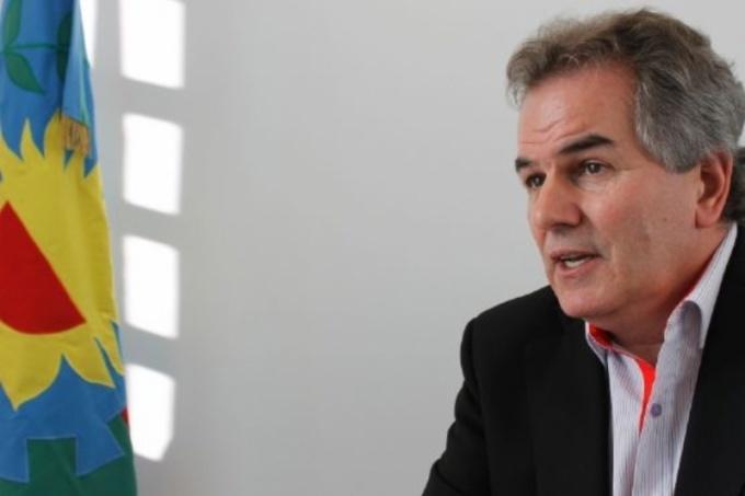 El ajuste llegó a la planta política de Bahía Blanca: Gay dejó afuera a 10 funcionarios