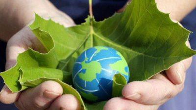Santa Fe y California firman un acuerdo para mitigar el cambio climático