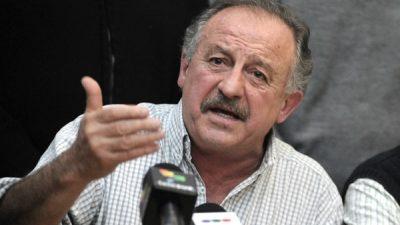 """Yasky cargó contra la CGT por la reformar laboral: """"La agenda es la de los empresarios"""""""