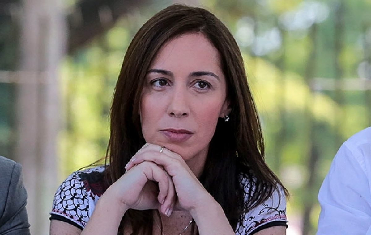 Tarifazo sin fin: Vidal ordenó un aumento del 70 por ciento en los peajes de la Provincia