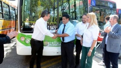 Córdoba: aumentaron el boleto de colectivo a $15 y ahora el intendente puede subirlo por decreto