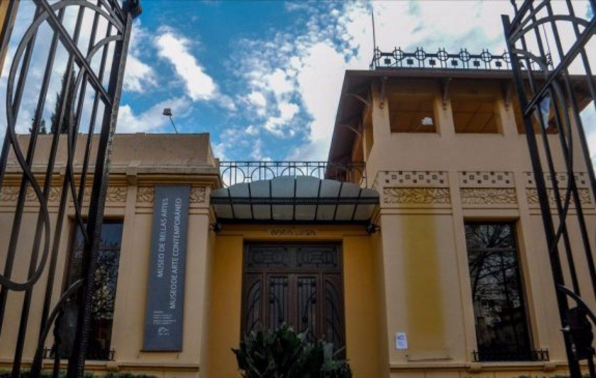 3 museos municipales de Bahía cierran sus puertas los fines de semana por recorte de horas extras