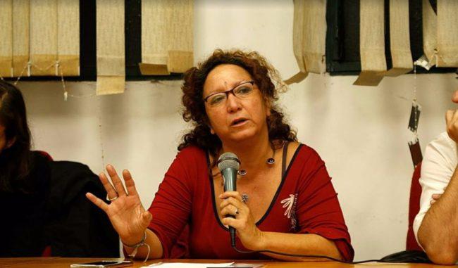 Denuncian que en la Ciudad de Buenos Aires se desfinanciaron las políticas de género