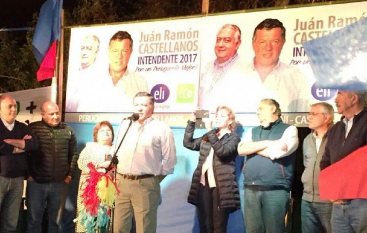 Un intendente correntino trabajará «ad honorem» por la deuda de su municipio
