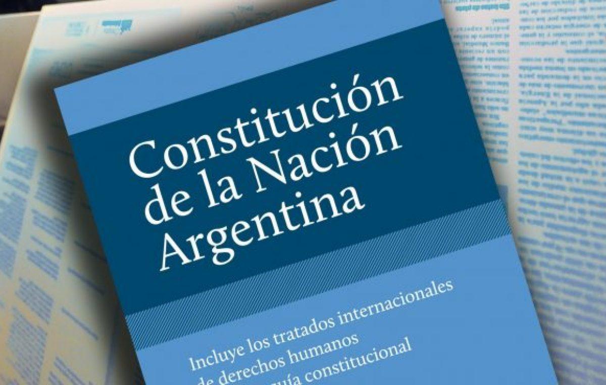 Autonomías municipales, entre el discurso político y la realidad constitucional