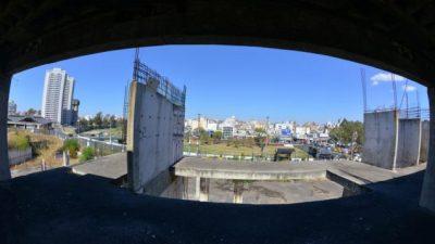El municipio de Córdoba quiere repoblar parte del Centro y del Abasto