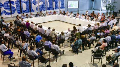 FESTRAM rechaza la reforma tributaria en Santa Fe