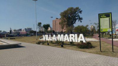 Villamarienses participarán del Congreso Nacional de vecinalistas