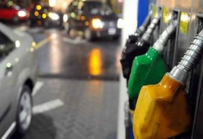 El lujo de manejar: sería inminente otro aumento en el precio de la nafta