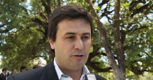 Se evaluará la ayuda a los municipios catamarqueños para el aguinaldo