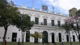 El Gobierno de Catamarca asistió por más de $2 millones a 24 municipios