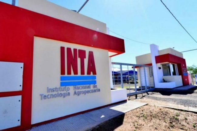 En el INTA, uno de cada diez empleados deberá dejar su puesto de trabajo en 2018