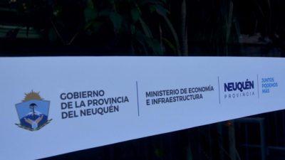 Municipio de Neuquén dice que funcionaría con lo que Provincia paga de la deuda