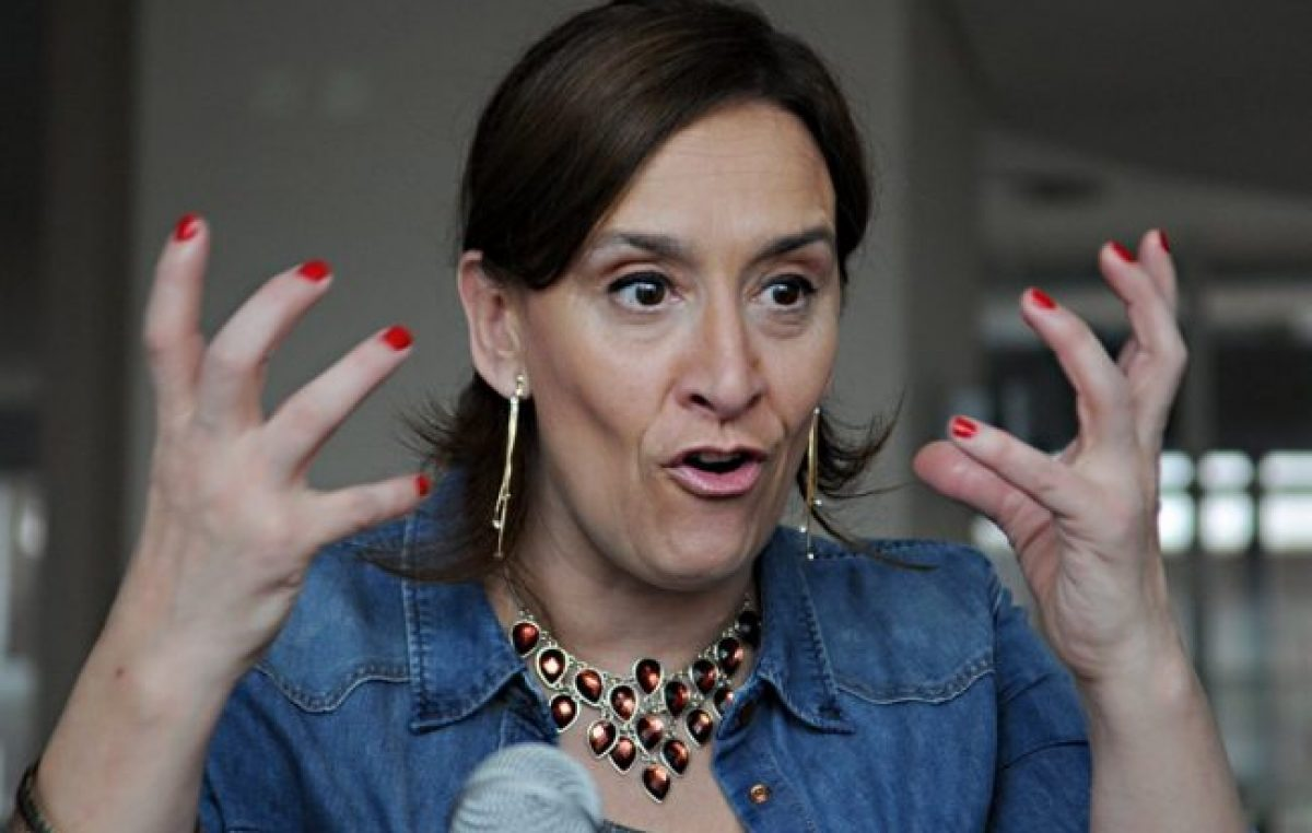 La doctrina Michetti