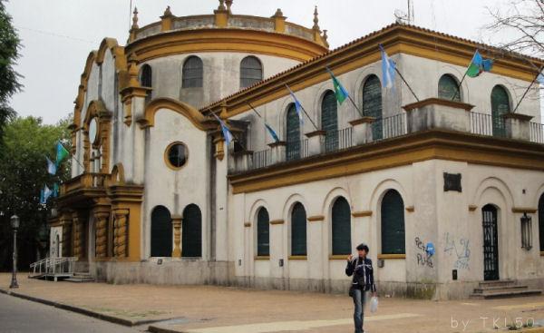 Chascomús: el municipio admitió problemas para pagar los sueldos de noviembre y diciembre