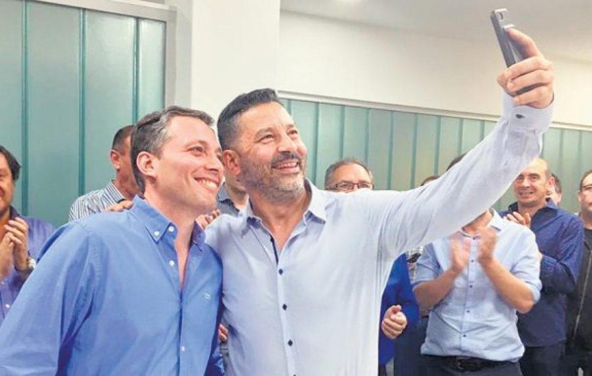 PJ Bonaerense: Cuenta regresiva para la unidad