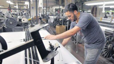 Fábricas de desempleo