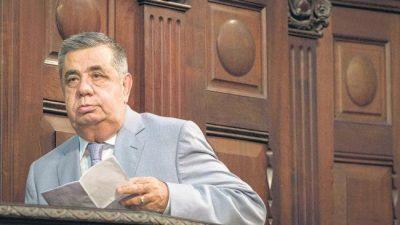 Un nuevo caso de corrupción salpica a Río