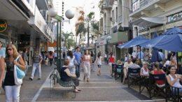 La ciudad de Santa Fe reducirá sus impuestos