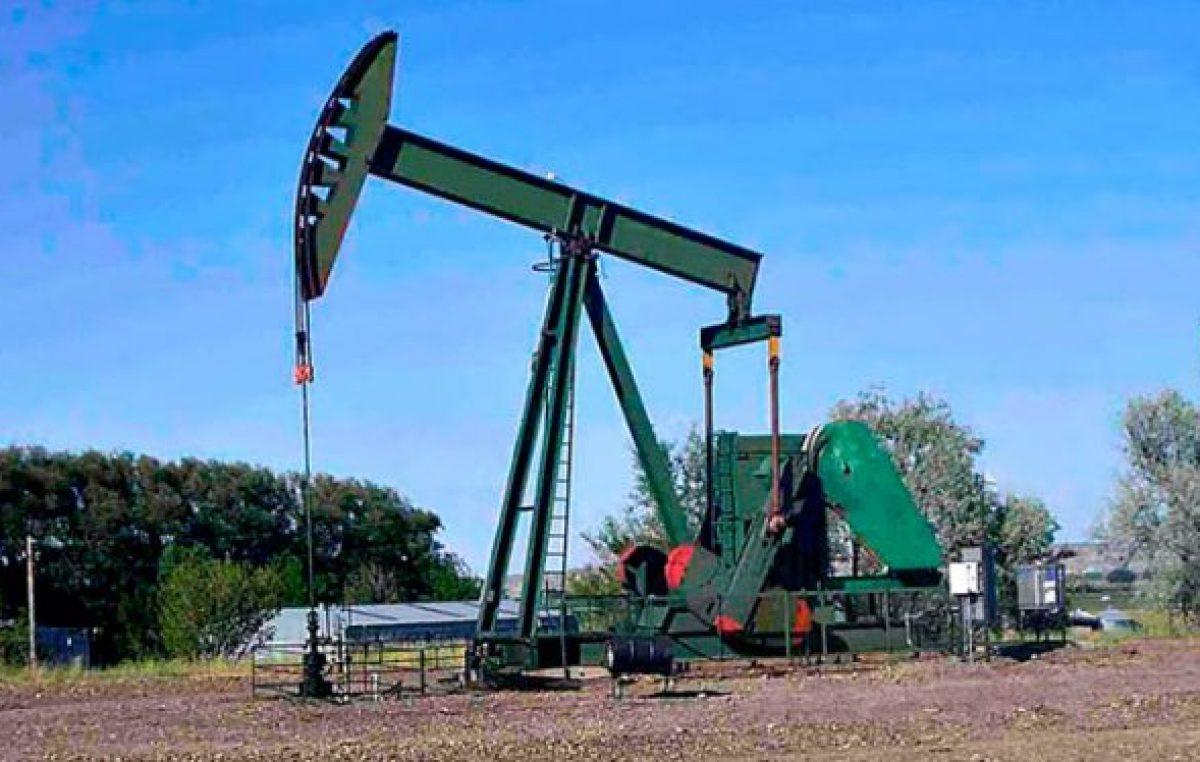 Uruguay traslada su búsqueda de petróleo a la zona de Salto, frente a Concordia