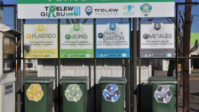 Al Municipio de Trelew le costará 100 millones de pesos sostener costos de Girsu y Ashira