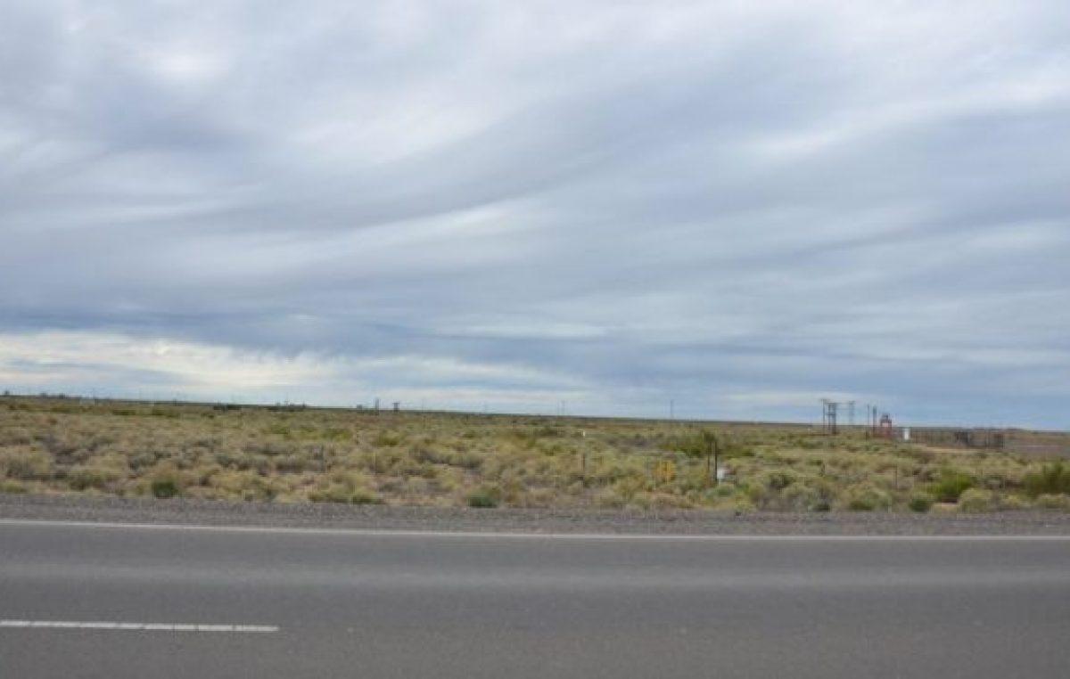 La ciudad de Neuquén tendrá en 2018 su propio parque industrial