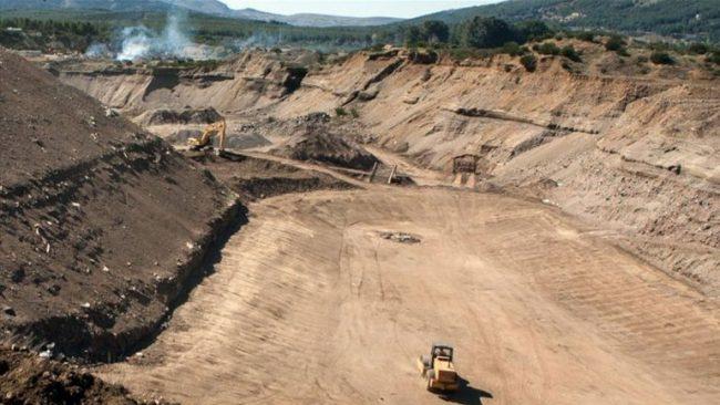 San Martín de los Andes debate sobre qué se hará con toda la basura