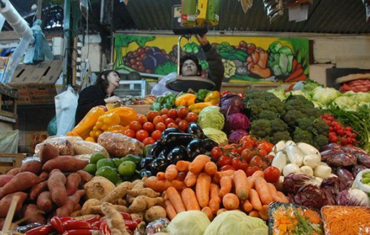 En Mendoza, una familia necesitó casi 14 mil pesos para no ser pobre