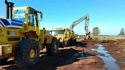 Buenos Aires: Sin ayuda, peligra el pago de sueldos y aguinaldos