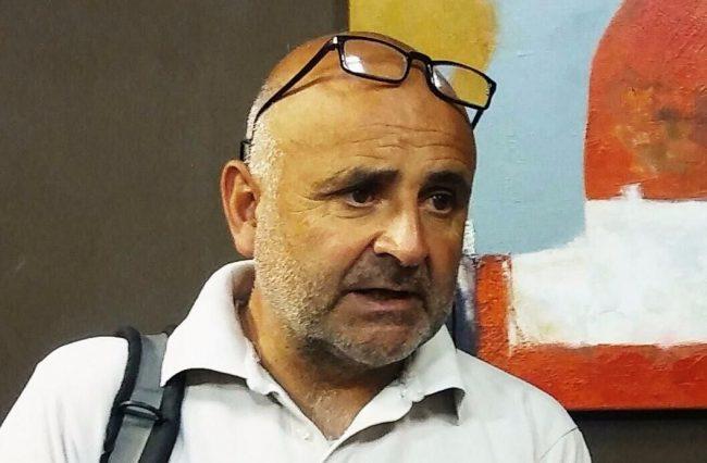 Suárez: el gremio municipal acató la conciliación, pero reiteró que va por una suba del 15%