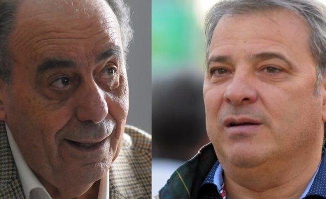 Sueldos: Adolfo Alsina y Tornquist recibirán aportes nacionales