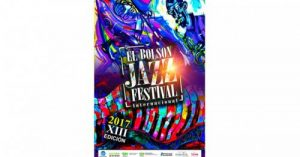 Comienza el Bolsón Jazz Festival Internacional