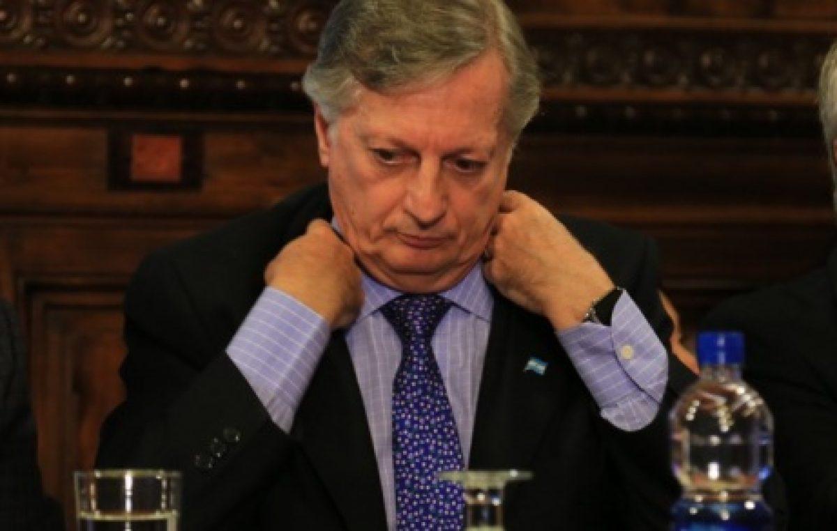Por los tarifazos, los municipios bonaerenses pierden hasta el 30 por ciento de su recaudación