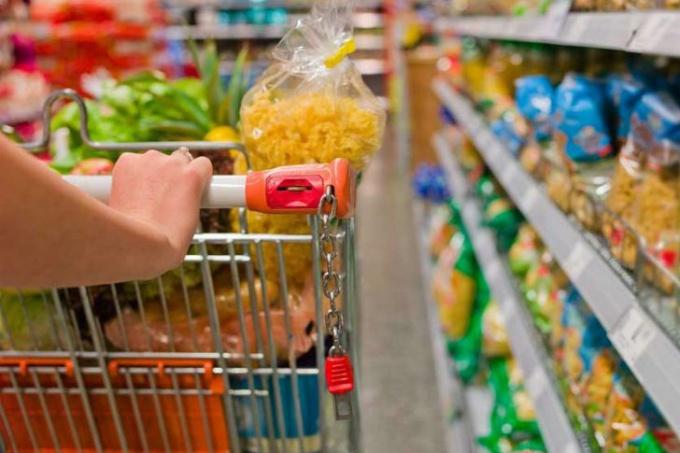 La inflación mantiene el ritmo: según el Congreso, fue de 1.4 por ciento en noviembre