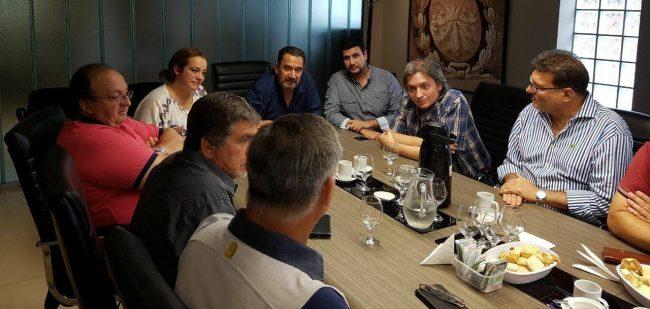 Santa Fe perderá 7.600 millones de pesos con la Reforma Previsional