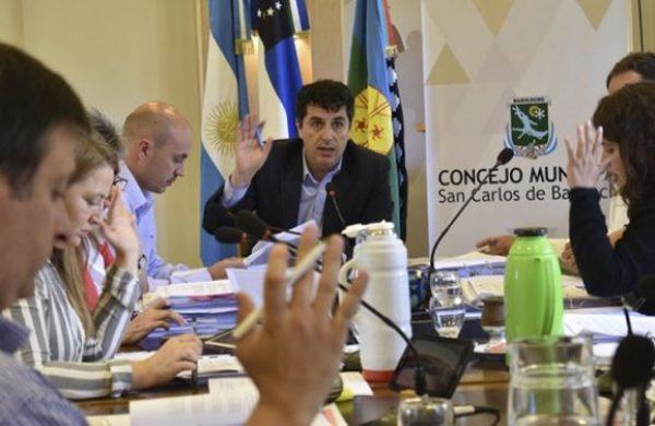 Bariloche es la primera ciudad rionegrina que resarcirá a trabajadores despedidos en la dictadura