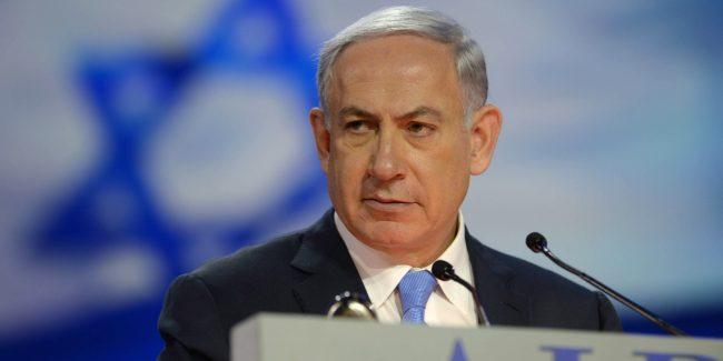 Anti Trump: la Unión Europea rechazó reconocer a Jerusalén como la capital de Israel