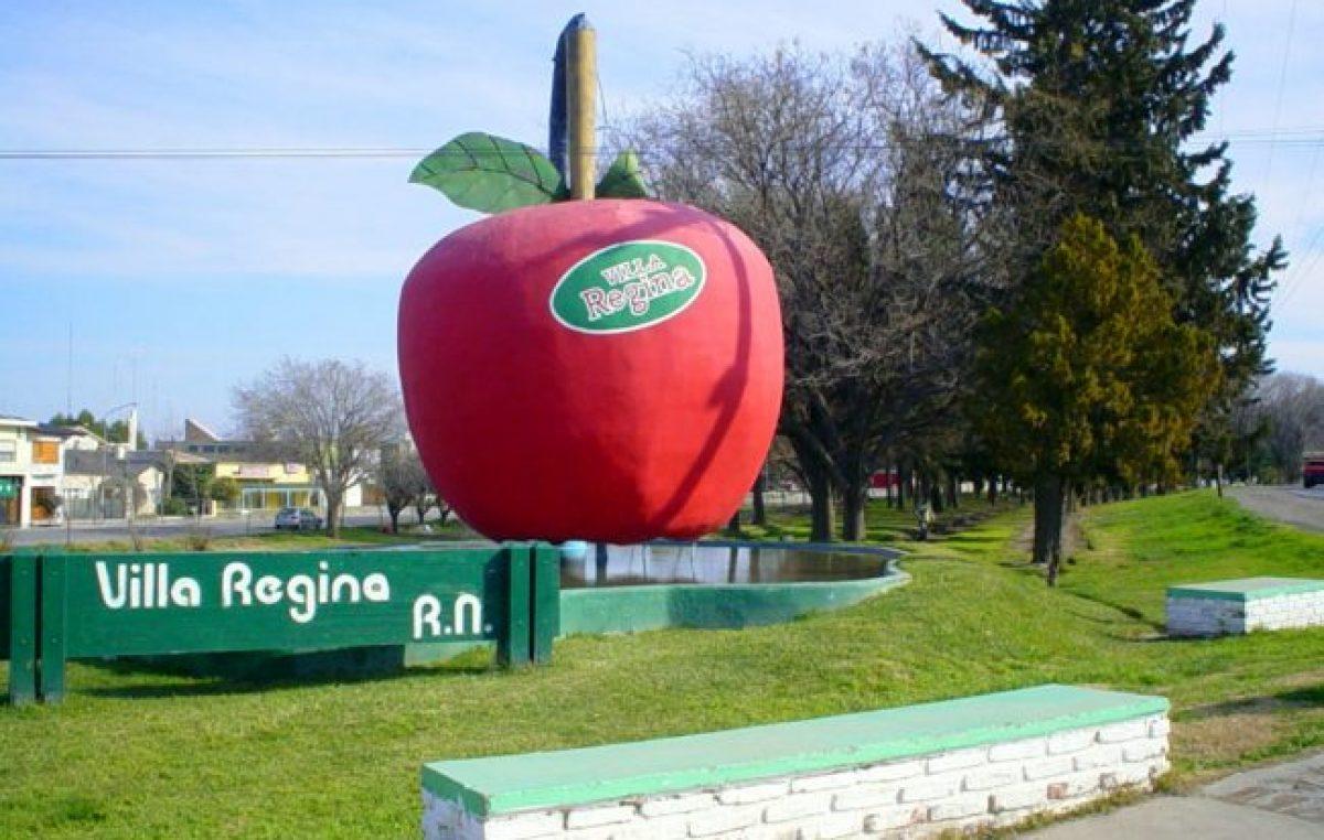 El Deliberante puso fecha para elegir al nuevo intendente de Villa Regina