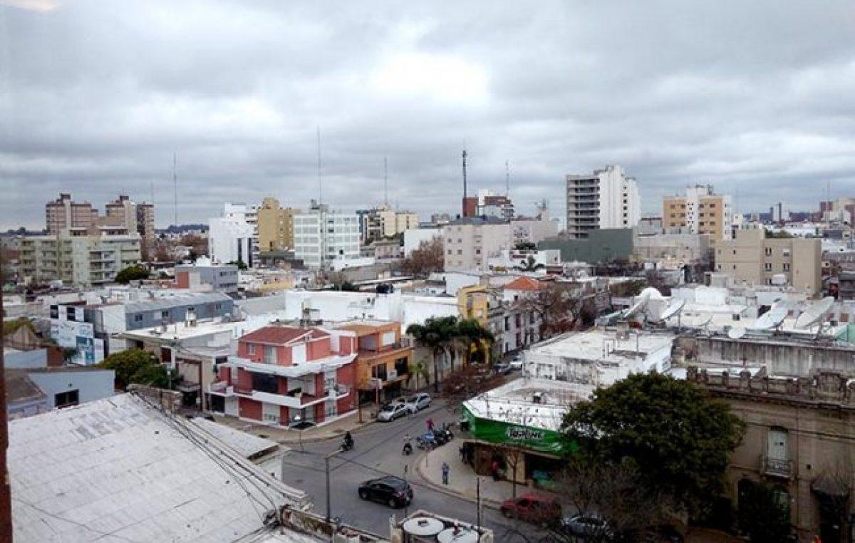 Villa María: Fin a la ausencia de estadísticas municipales, se viene el INDEC local
