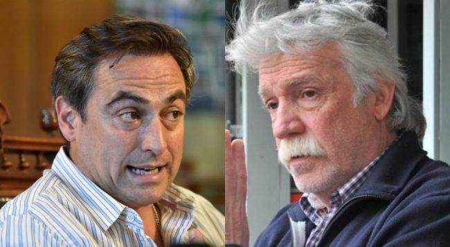 Córdoba: Mestre y Daniele, ¿cómo sigue ahora la historia?
